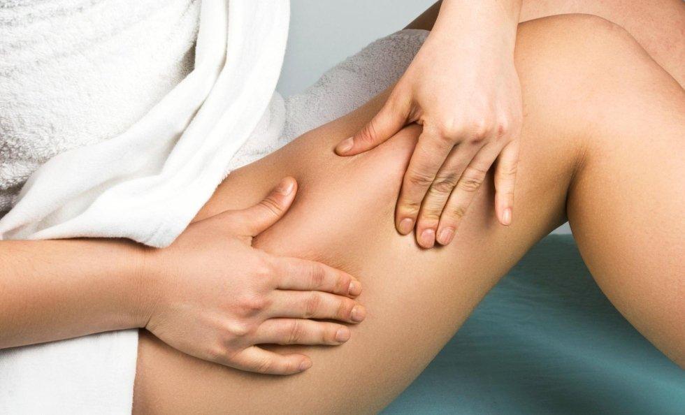 massaggio riducente torino