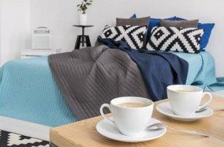 Lavanderia Industriale Bed & Breakfast
