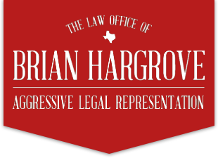 Fort Worth TX Uninsured Car Accident Lawyer | Brian Hargrove Law