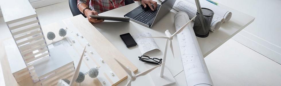 Studi di architettura