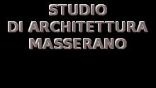 Studio di Architettura Masserano