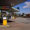 Distribuzione carburanti