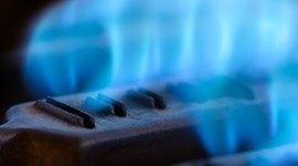 manutenzione caldaia