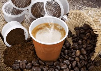 distributori caffe