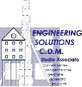 www.engineering-solutions.it/index.htm
