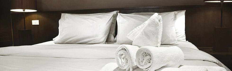 Bed & Breakfast Avellino
