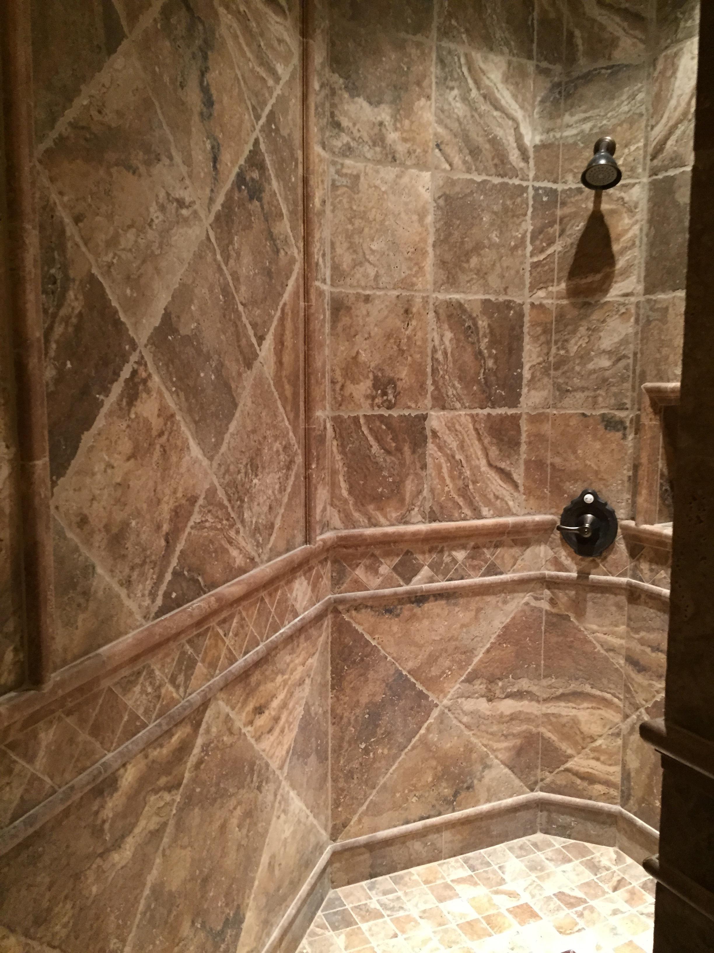 Bathroom Remodeling Dewitt NE