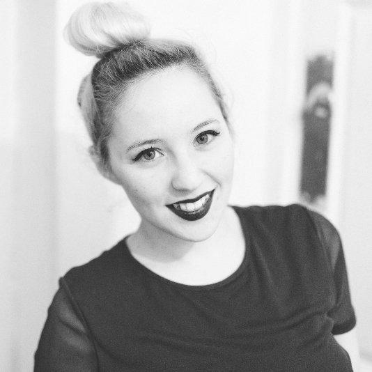 Christina Karpodini - piano tutor from Cadenza Music Tuition in Cardiff and Southwest London