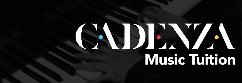Cadenza-Music-Tuition-jazz-classical-piano-lessons-Cardiff-Southwest-London