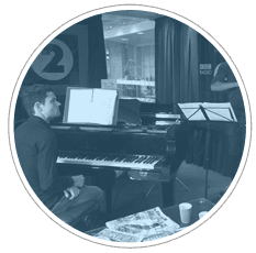 Cadenza online piano classes in Cardiff and Southwest London