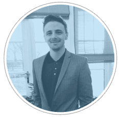 Benjamin Cook - piano tutor from Cadenza Music Tuition in Cardiff and Southwest London