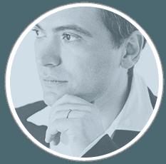 Guido Mallardi - piano tutor from Cadenza Music Tuition in Cardiff and Southwest London