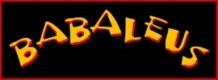 BABALEUS