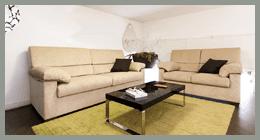 negozio divani