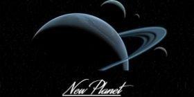 ristorante new planet_logo