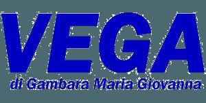 Vega di Gambara Maria Giovanna