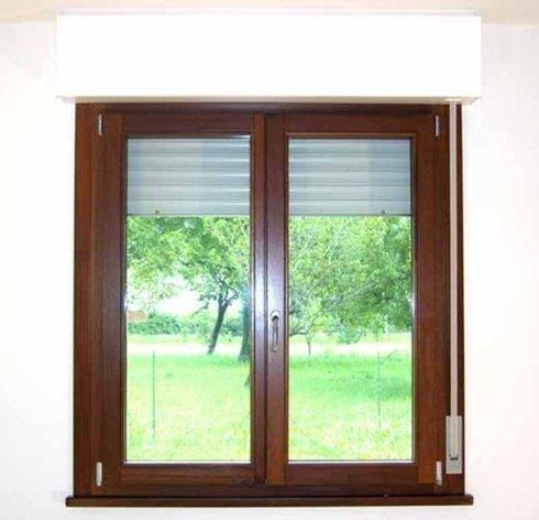 finestra 2 ante
