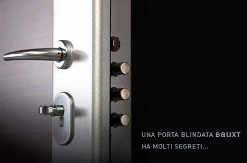 particolare serratura blindato.jpg