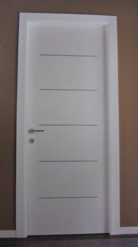 porte in legno, porte interne, porte design