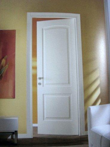 porta laccata 2 specchi.jpg