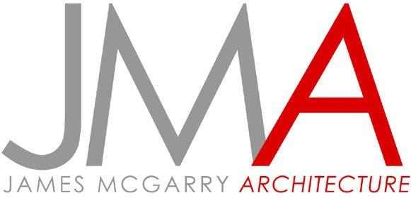 James McGarry Architecture