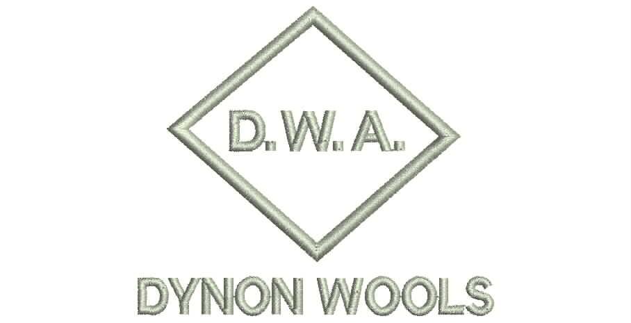 Dynon Wools