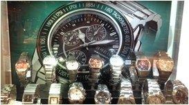 promozioni acquisto orologi breil