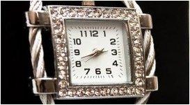 sistemazioni orologi rotti