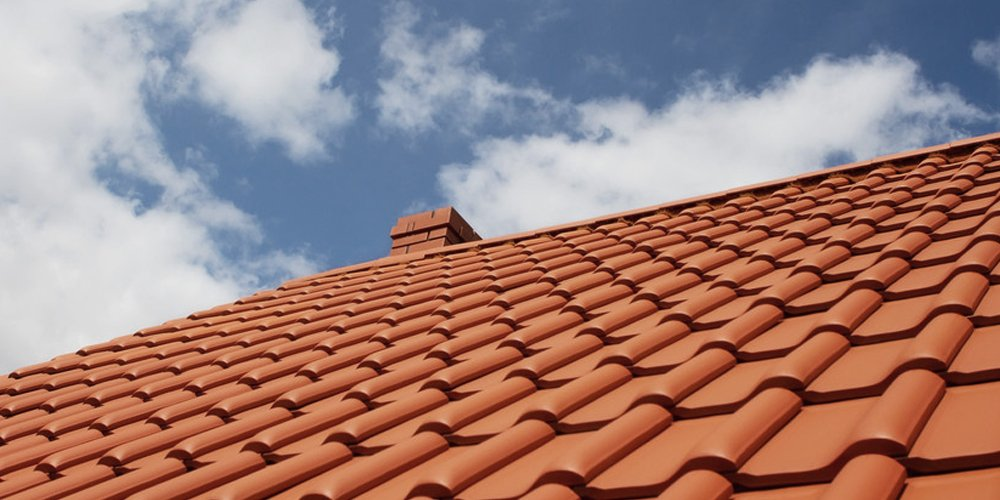 Reliable roof specialists