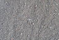 Silt soil