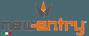 Logo_Pensiline_Newentry