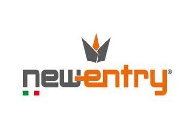Newentry