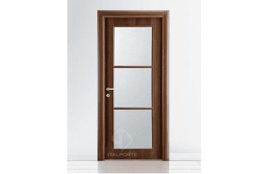 porta vetri