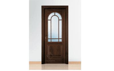 porta interni linea classica vetri
