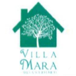 VILLA MARA srls-logo