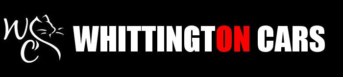 Whittington Cars company