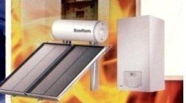 assistenza caldaie a gas, installazione di caldaie, installazione di impianti fotovoltaici