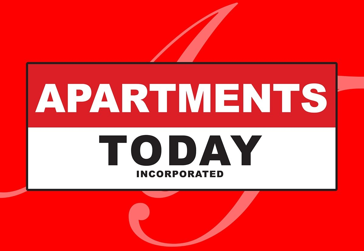 Bad Credit, Eviction U0026 Felony Accepted Apartment Finder FAQ | San Antonio |  Apartments Today Inc.