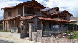 consulenze e perizie immobiliari