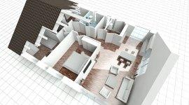 progettazioni edili di nuove costruzioni