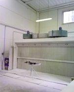 laccatura mobili, lucidatura legno e altri materiali, professionalità su rimessa a nuovo