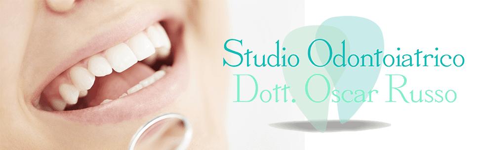 Studio Odontoiatrico Russo