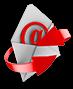 Informazioni mail