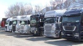autotrasportatori, movimentazione merci, logistica trasporti