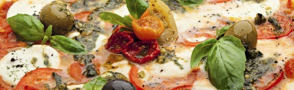 pizzeria e albergo roma