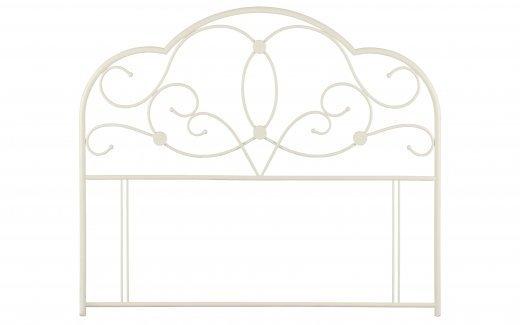 bed frame designs