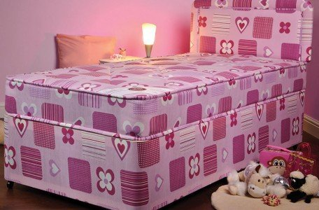 bed sales