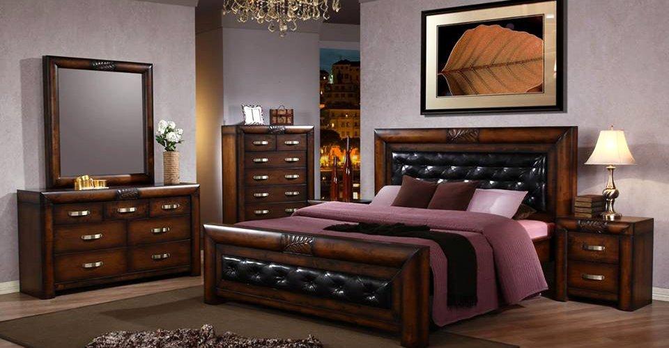 Beds in Belfast