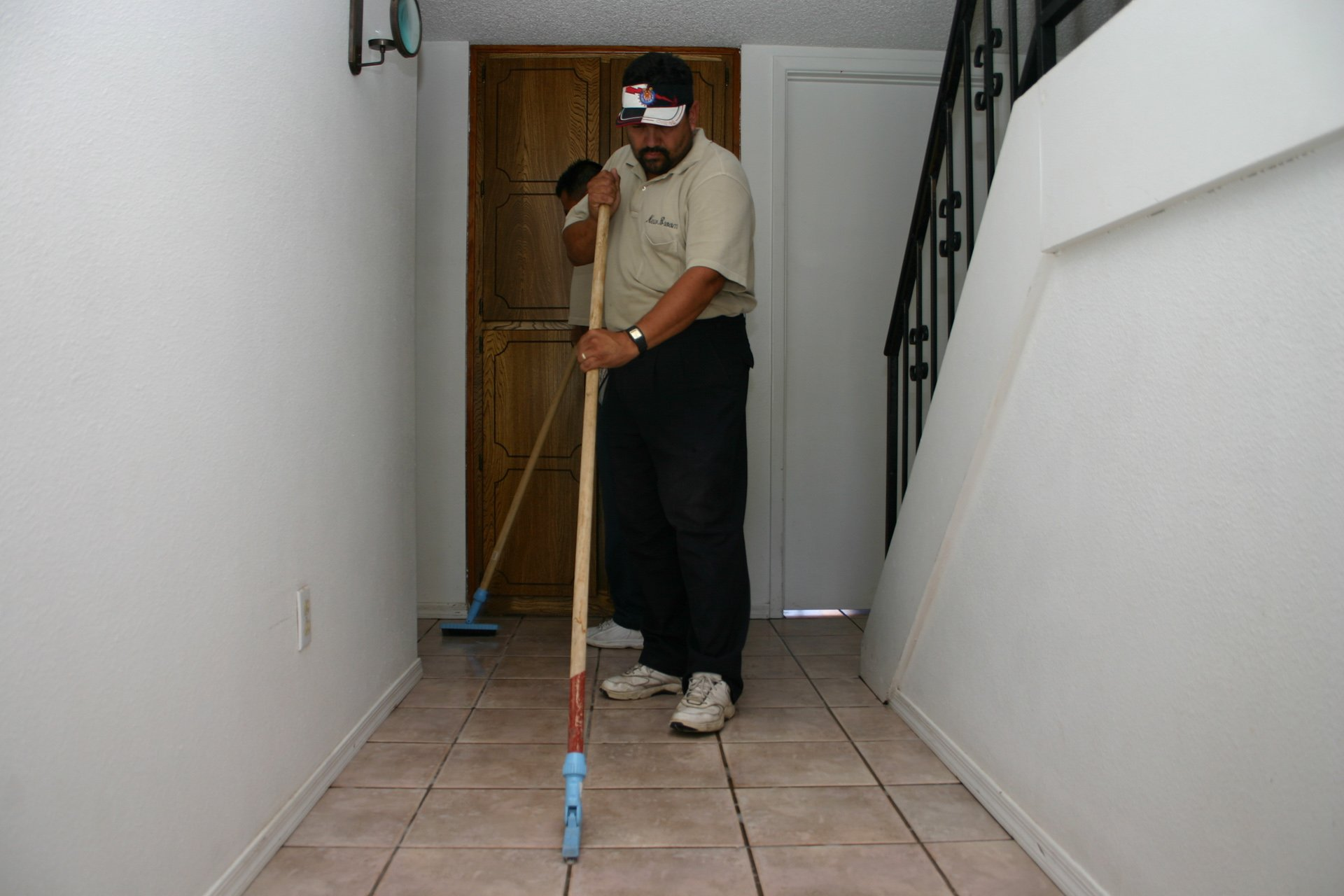 Carpet Cleaning Yuma Floor Matttroy
