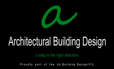JA Building Design